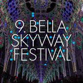 Bella Skyway Festival 2017 1.1