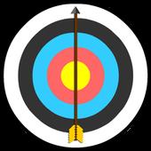 Archery 1.0