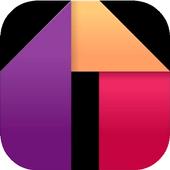 Guide Foor Mobdro Kodi Firestick 1.0