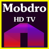 New Mobdro Tv HD Online Streaming  2017 tips 1.0.0