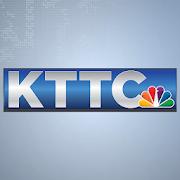 KTTC News v4.30.0.11