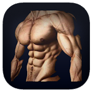 exercise ABS 2018 PRO