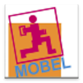 MobelTrans 1.5