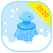 Auto Cleaner - All in one, Deep clean&Booster 1.1.2