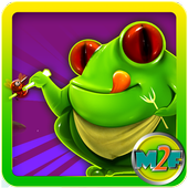 Hungry Frog Free 1.0.4