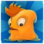 com.mobi2fun.jellyrush icon