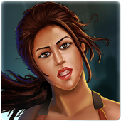 Zombie Shooter - Deadly War 1.0.0