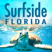 Visit Surfside 1.2