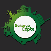 Sakarya Cepte 1.0