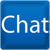 jusChat 2.21.10