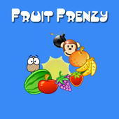 Fruit Frenzy Free 1.8.0