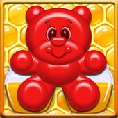 Honey Bear Blitz 6.3