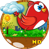 Save Lazy BirdMobiEos Software Private LimitedAction