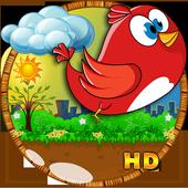 Save Lazy Bird 1.2