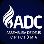 AD Criciúma 1.9.4