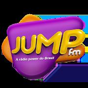 Jump FM 1.0.2