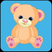 Teddy Bear Dress Up 1.2