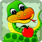 Hungry SnakeMobify Technology Solution Pvt. Ltd.Casual
