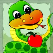 Hungry Snake 1.0.0.1