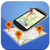Mobile Number Locator Free 1.4