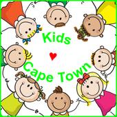 Kids Love Cape Town