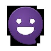 QUGO Chat with Emoji Animation 2.0.4