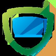 MobiGreen 3.1.7