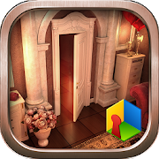 Can You Escape - Holidays 1.1
