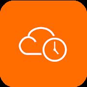 Star Clock Widget 1.2.9