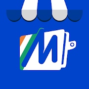 MobiKwik Lite-Accept payments 1.5