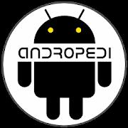 Andropedi 1.7