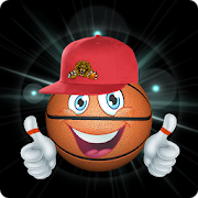 Basketball 3D Shooting Contest, real free shootout 1.0