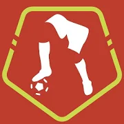 Football Tips & Stats - A Football Report 2.9