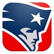 New England Patriots 7.7.2