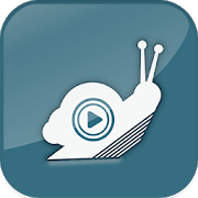 com mobile bizo slowmotion 1 2 24 APK Download - Android cats  Apps