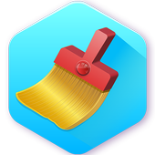 Best Android Cleaner & Booster 1.0.1.7