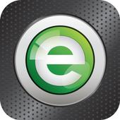 eDraft Sports Scores & Stats 1.0.0