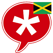 CodeApp - Add Country Code (Jamaica) 1.0.20