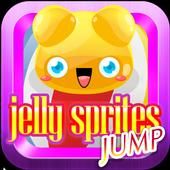 jelly sprites jump 1.0