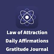 law of attraction app & secret teaching: Magneto 2.8