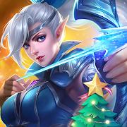Mobile Legends: Bang Bang 1.2.81.2851