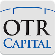 OTR Capital LLC 3.9