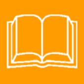 sunbook 1.0