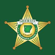 Washington County Sheriff (AR) 2.0.1