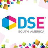 DSE 2016 1.0