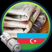 Azerbaijan News 183