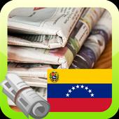 Venezuela News 180