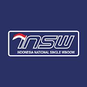 INSW Mobile 0.1.0