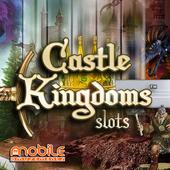 Castle Kingdoms Magic Dragon Legend Slots FREEFREE Casino Slots Bingo Games by Mobile AmusementsCasino