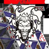 Brain Challenge (Brain Game) 1.0